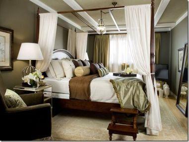 arrumar a cama 12