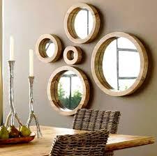 espelho 21