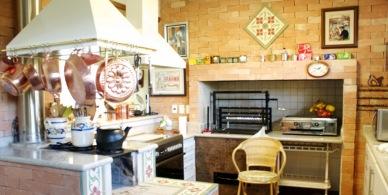 panelacozinha-fogão--lenha
