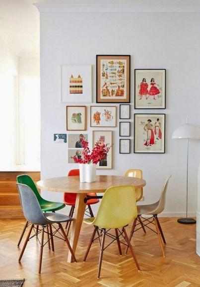 cadeiras coloridas 6