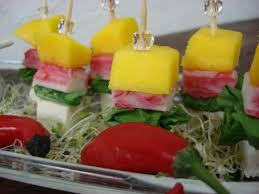 salada no palito 2