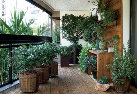 varanda-com-plantas-