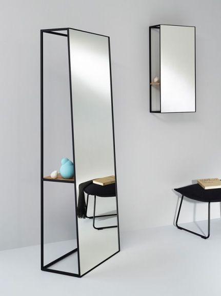 espelho 26